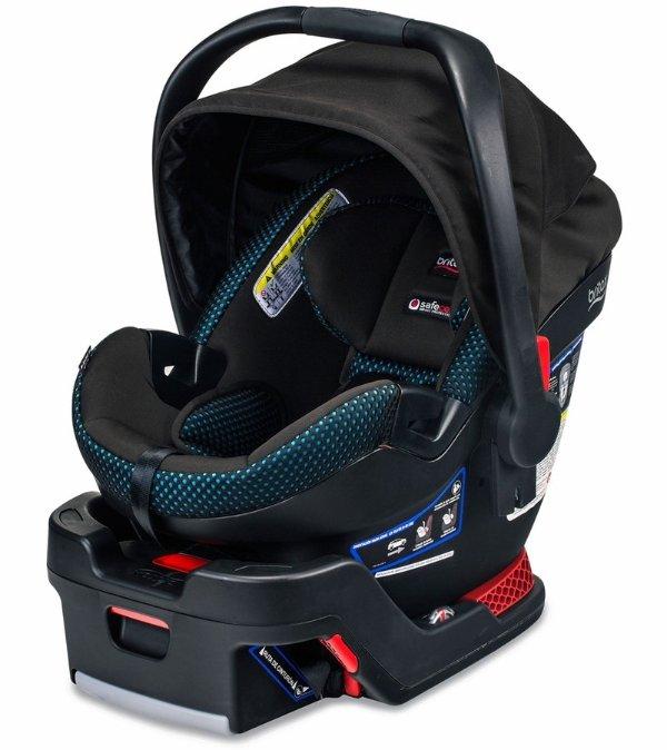 B-Safe Ultra 婴儿安全座椅