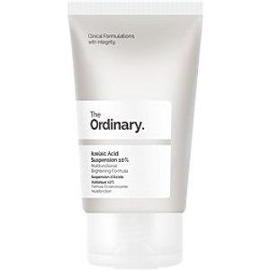 The ordinary75壬二酸乳液(杜鹃花酸) 10% 30ml
