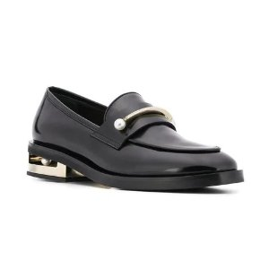 0fffec6ebace Coliac Shoes Sale   Farfetch Up to 60% Off - Dealmoon