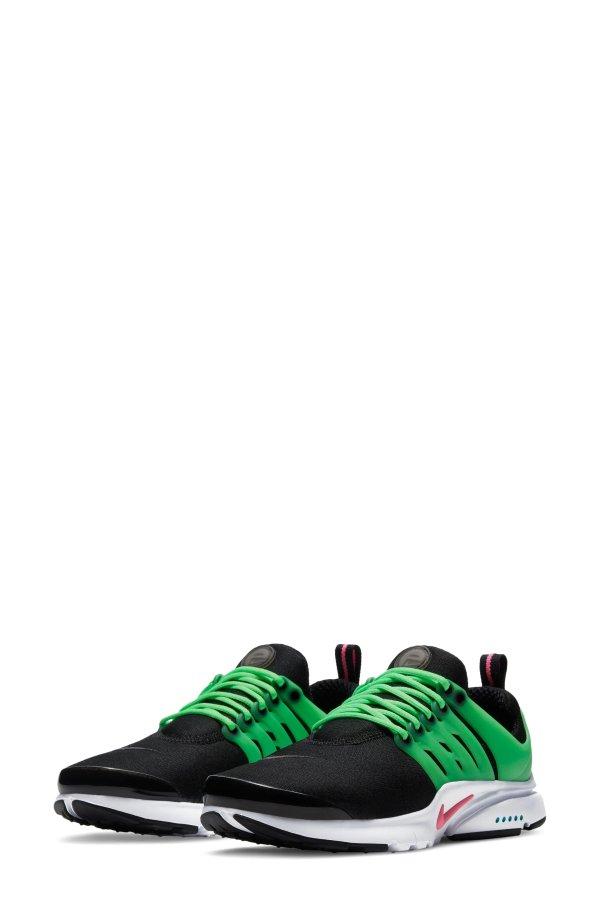 Air Prest童鞋