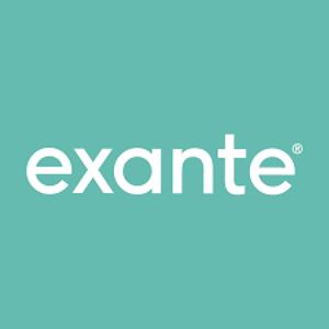 9月专享8折!送8杯奶昔Exante 代餐超值组合 0运动减肥法 顺便补充营养元素