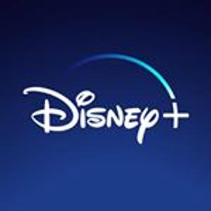 $6.99/包月 + 7日免费试用Disney+视频服务正式上线 让最会讲故事的Disney一直陪伴你