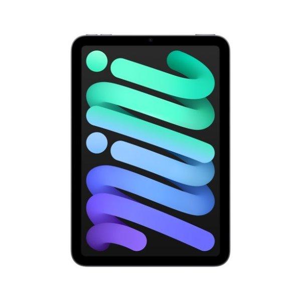 iPad Mini (2021) Wi-Fi 256GB