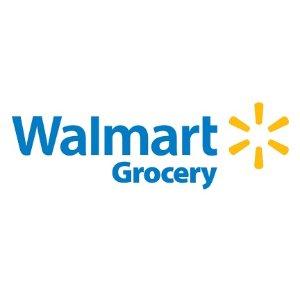 满$50减$10Walmart Grocery 日用百货消耗品促销