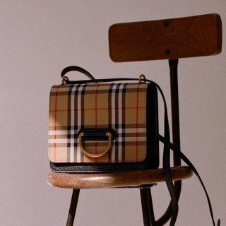 6.5折 樱花粉卡包$263收独家:Burberry 经典单品热卖,收TB盒子包、经典风衣外套