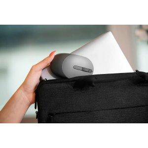 DellMobile 无线鼠标