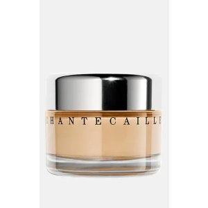 ChantecailleFuture Skin Foundation