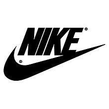 全线8折Nike 全线美鞋美衣配饰热卖闪促