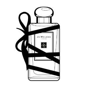 送罗勒洗手液 + 香水小样Jo Malone London 香氛、蜡烛、年末套装热卖