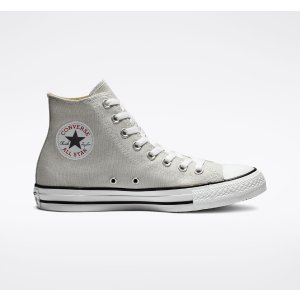 ConverseChuck Taylor All Star Seasonal Colors High Top