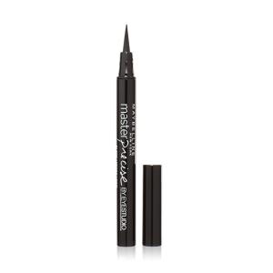 Maybelline New York Eye Studio Master Precise Liquid Eyeliner