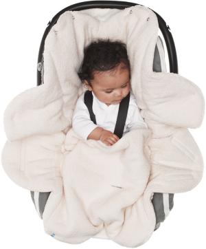 低至26折Summer Infant、Wallaboo母婴儿童用品促销