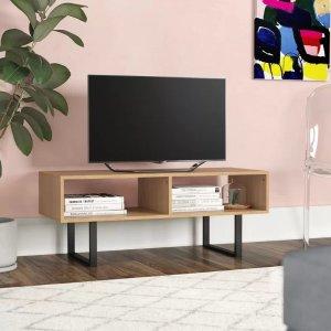 Mercury RowAlmanzar TV Stand for TVs up to 39
