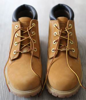 Extra 30% Off+Extra 20% Off+Extra 10% OffSale Clothing @ Timberland