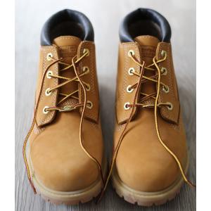 变相5折Timberland 精选男鞋女鞋热卖 感受超轻超舒服