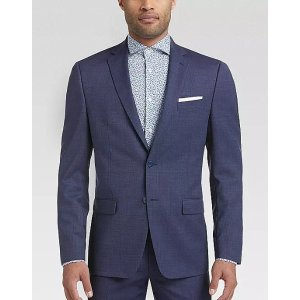 Men S Wearhouse Clearance Sale Extra 30 Off Dealmoon