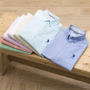 Up to 65% off US polo Assn.@ 6PM.com