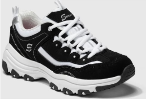 All $25 Skechers Sports Shoes On Sale @ Target