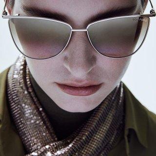 低至3折 $79收Chloe彩片圆墨镜Tom Ford、Gucci、Prada、Dior 等大牌太阳镜闪购热卖