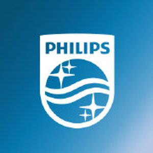 4.5折起+额外8折!£128收新款钻石牙刷套组折扣升级:Philips 官网大促折上折 钻石牙刷、脉冲脱毛仪热卖中!