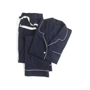 J.Crew睡衣套装