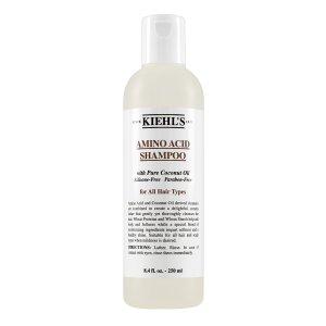 Kiehl's氨基酸洗发液