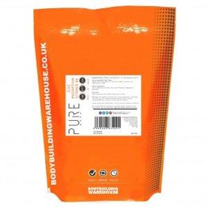 锌镁+维生素B6