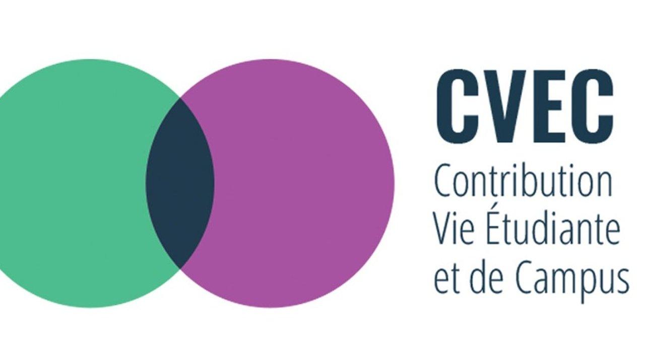 超详细步骤教你注册CVEC   法国大学轻松注册,享受同等医疗保障!