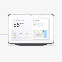 Google Hub 智能助手