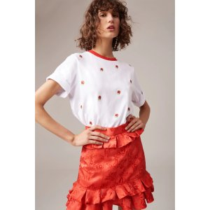 C/MEO Collective50% off with $150 PurchaseLEVITY SKIRT