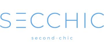 Secchic