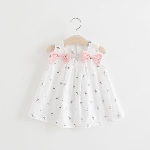 As low as $3.39+Up to extra 20% OffDealmoon Exclusive: PatPat New Dress Sale