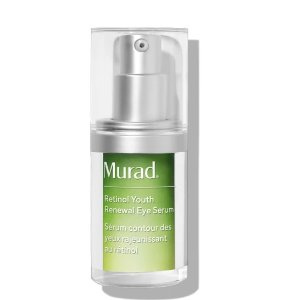 Murad视黄醇(A醇)抗老眼部精华