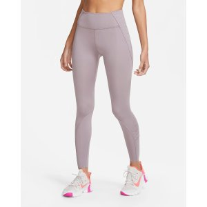 NikeOne Luxe Leggings