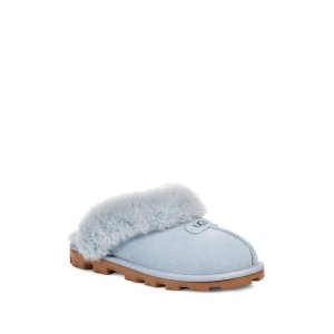 d6f32cdf127 UGG Women Shoes Sale Up to 45% Off - Dealmoon