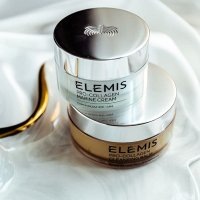 ELEMIS 骨胶原霜15ml促销
