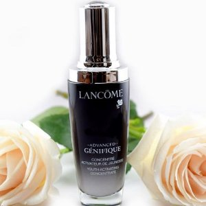 15% OffWith $39.50 Lancôme Purchase @ Lord & Taylor