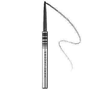 Marc Jacobs Fineliner Ultra-Skinny Gel Eye Crayon Eyeliner