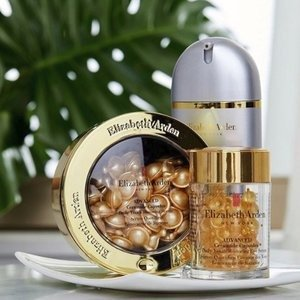 Up to 40% OffElizabeth Arden Advanced Ceramide Capsules, 60 count