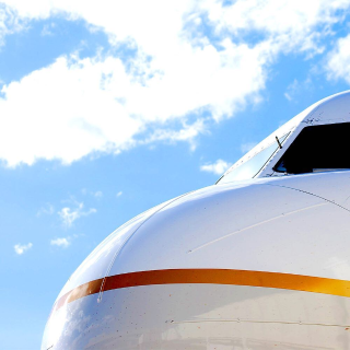 低至$238 包含感恩节假期西雅图至墨西哥坎昆往返机票超低价