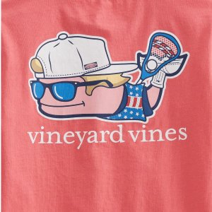 Up to 52% Off + Extra 50% OffVineyard Vines Kids Sale Items