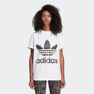 9d7dd6b50d2 Entire Purchase @ adidas 25% Off - Dealmoon