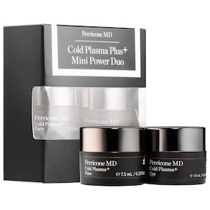 Cold Plasma Plus+ Mini Power Duo - Perricone MD | Sephora