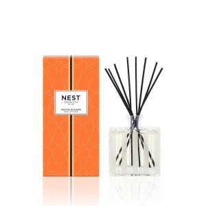 NEST FragrancesOrange Blossom Reed Diffuser