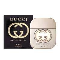 Gucci Guilty 香水