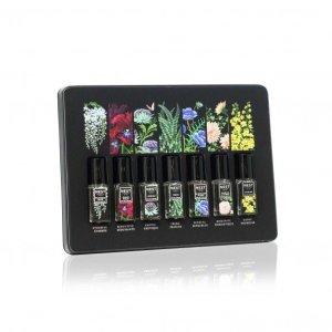NEST Fragrances7-piece Mini Eau de Parfum Gift Set