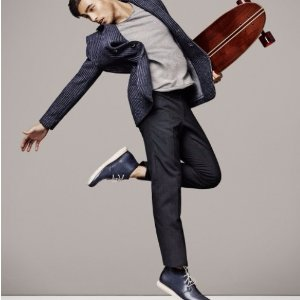 Up to 60% OFFCole Haan Men's ZERØGRAND Limited Time Sale