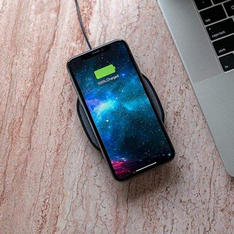 限今天:Amazon 无线充电器、充电宝、汽车用品 黑五特卖