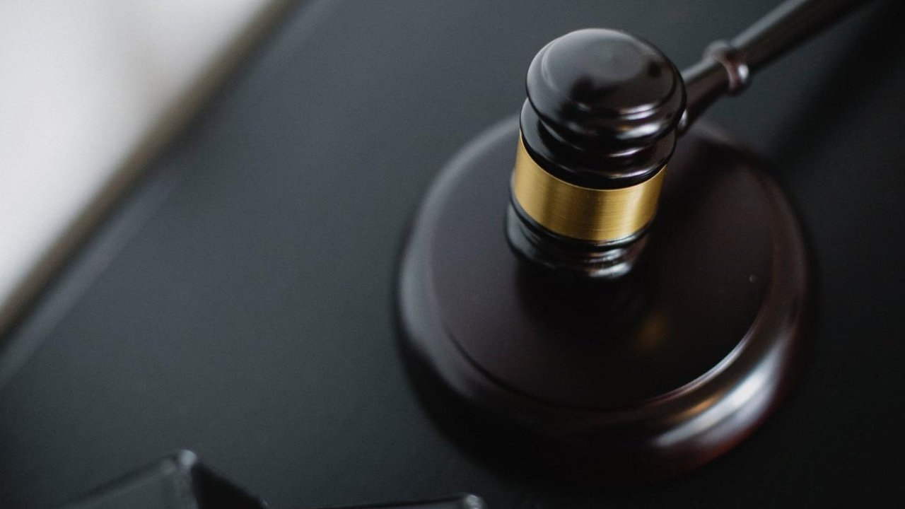 加拿大小额法庭科普:处理哪些案件?标准流程什么样?| Small Claims Court
