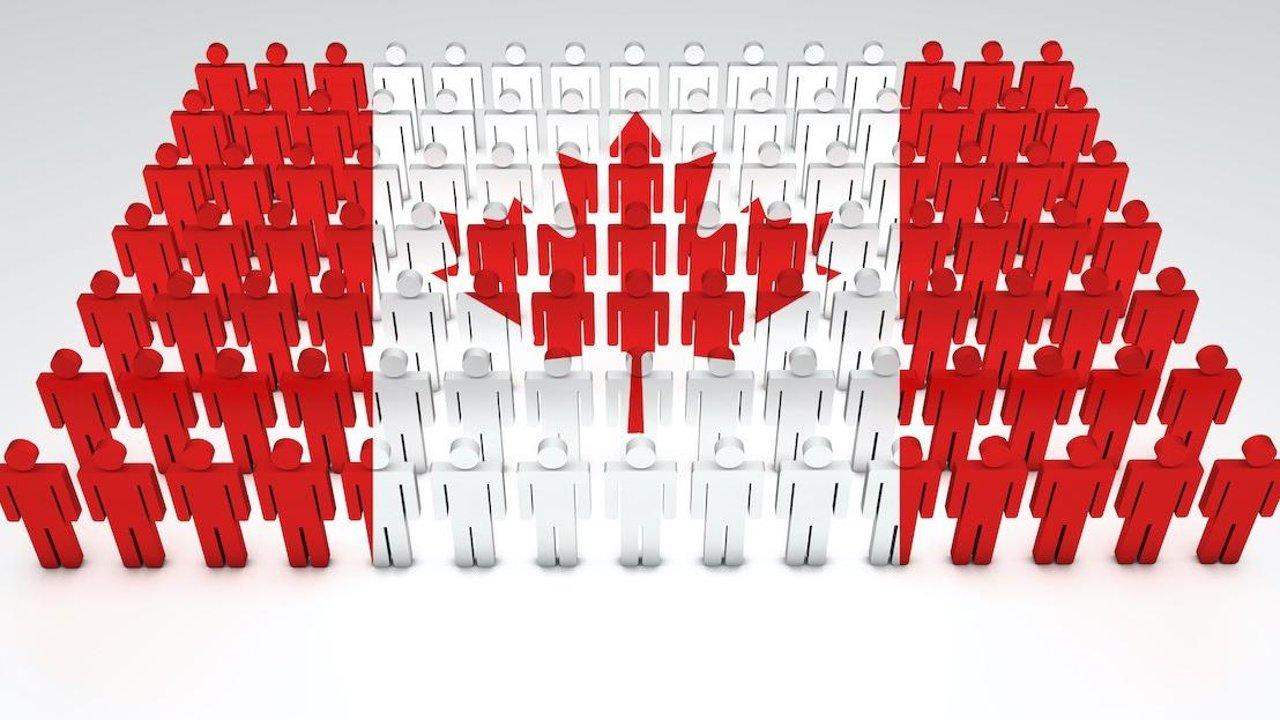 加拿大学签、工签被拒怎么办?如何查询被拒原因?该重新申请,还是要求司法复核?
